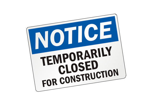 THIS WEBSITE IS TEMPORARILY OFFLINE WHILE WE DO SOME CONSTRUCTION